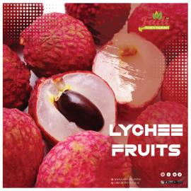 Imported Lychee